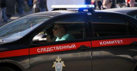 arestovany-eshhe-dva-uchastnika-napadenija-na-dagestan-v-1999-godu-4638b98