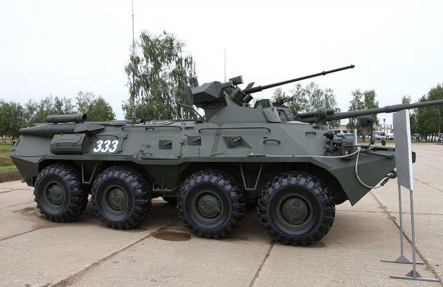 belorussija-poluchila-pervuju-partiju-btr-82a-iz-rossii-4a057fe