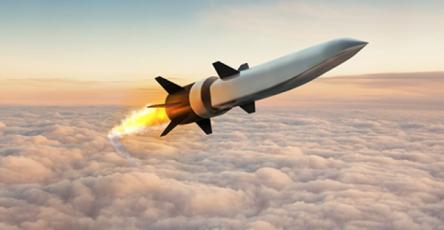 bystree-puli-giperzvukovaja-raketa-ssha-v-pjat-raz-prevysila-skorost-zvuka-e9e518b