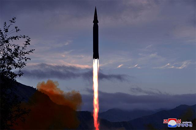 chto-izvestno-ob-ispytanijah-giperzvukovoj-rakety-v-kndr-21dd381