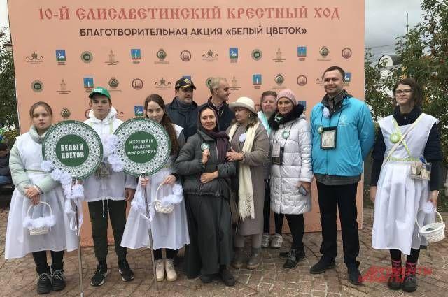 deti-stali-mecenatami-v-podmoskove-proshla-akcija-belyj-cvetok-44b99e6
