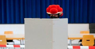ekzitpoly-pokazali-liderstvo-dvuh-partij-na-vyborah-v-bundestag-cce24ae