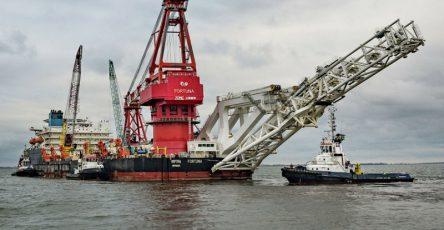 gazprom-zajavil-ob-okonchanii-stroitelstva-severnogo-potoka-2-ba35b21