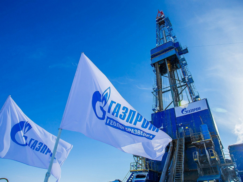 gazprom-zakljuchil-kontrakt-na-postavku-gaza-v-vengriju-na-15-let-vozmutiv-ukrainu-4e3db92