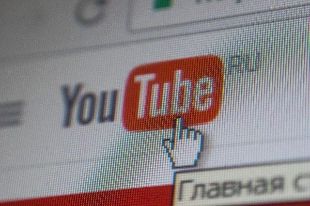 glava-youtube-zajavila-chto-rasschityvaet-prodolzhit-rabotu-servisa-v-rf-f634bea