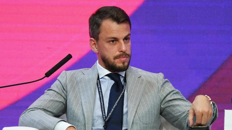 group-ib-zajavila-o-nevinovnosti-rukovoditelja-kompanii-sachkova-8549ad1