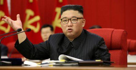 kim-chen-yn-nazval-prikrytiem-vrazhdebnosti-predlozhenie-ssha-o-dialoge-1c82bbe