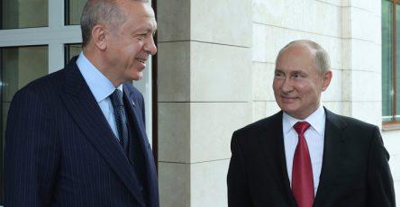 kreml-rasskazal-ob-eshhe-odnoj-dogovorennosti-putina-i-erdogana-82672dd