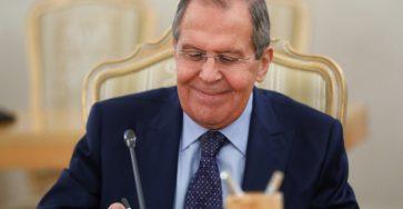 lavrov-iskljuchil-prosbu-snjat-sankcii-frazoj-ves-limit-vybrala-ukraina-e4cee20