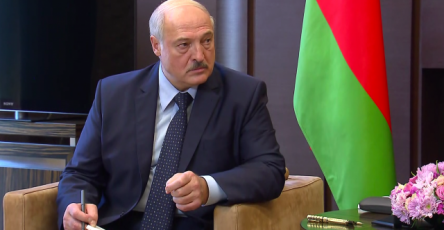 lukashenko-soglasilsja-na-referendum-ob-otmene-smertnoj-kazni-2c43bc6