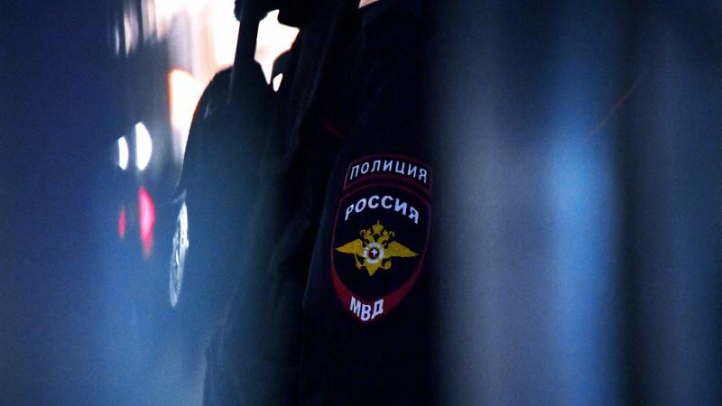 muftij-moskvy-otreagiroval-na-video-s-moljashhimisja-na-uroke-detmi-446fb6d