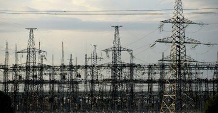 na-kalininskoj-aes-pod-tverju-ostanovili-odin-iz-energoblokov-7d9098d