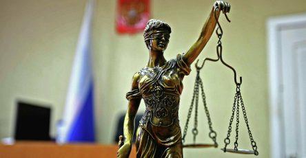 na-urale-uchastkovogo-policii-obvinili-v-iznasilovanii-rebenka-da92877