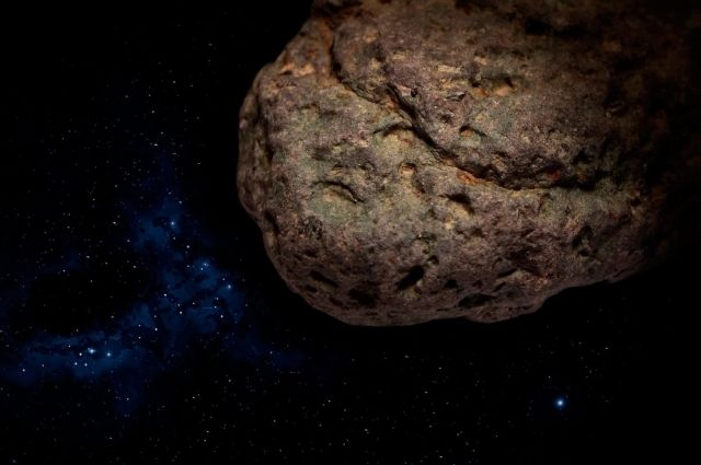 nasa-ne-zametilo-asteroid-razmerom-so-statuju-svobody-podletevshij-k-zemle-6e3f1d9