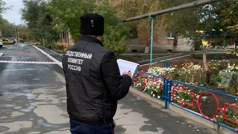 opublikovano-video-iz-kvartiry-gde-zhili-ubitye-studentki-medkolledzha-70853a9
