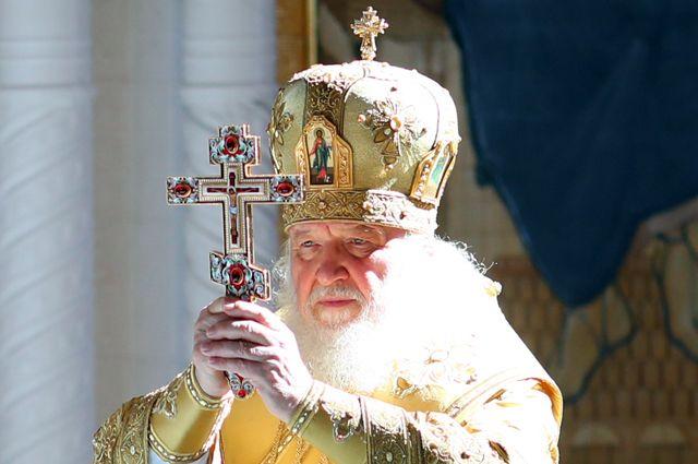 patriarh-zagovoril-na-kitajskom-kniga-predstojatelja-rpc-dostupna-v-knr-70ac30a