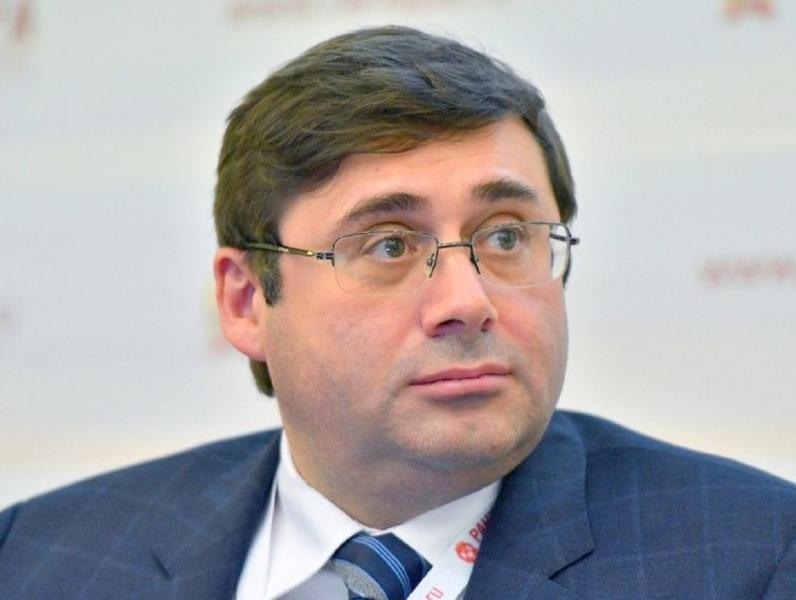 pomogat-pensioneram-nemnozhko-pozdno-zamglavy-centrobanka-razozlil-rossijan-svoimi-rassuzhdenijami-a5483cc