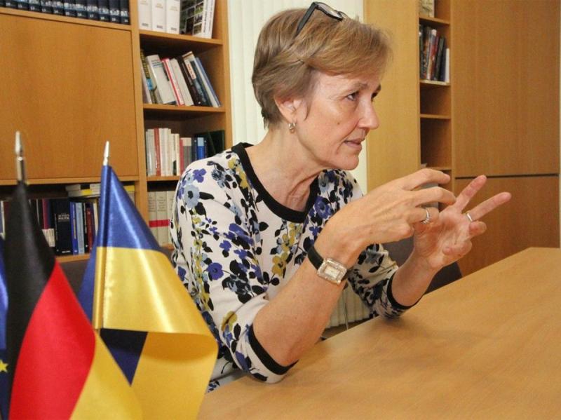 posol-germanii-rossija-dolzhna-platit-ukraine-v-sluchae-otkaza-postavljat-gaz-73f137e