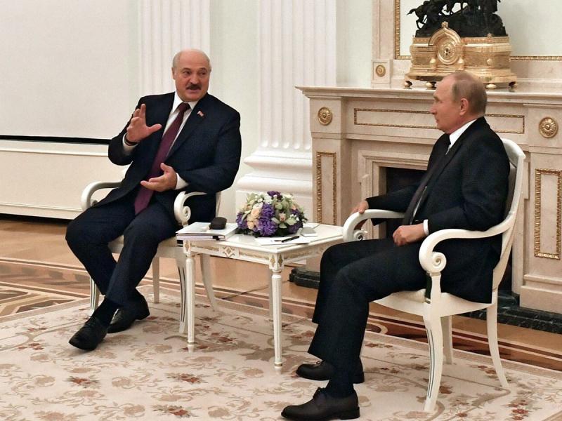 putin-i-lukashenko-soglasovali-vse-28-sojuznyh-programm-po-integracii-rossii-i-belorussii-a14b58c