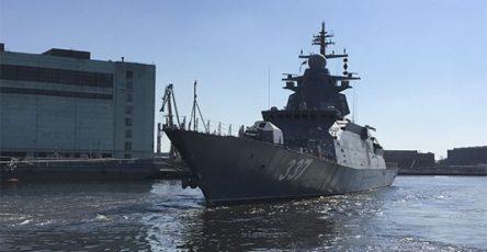 raketnyj-korvet-gremjashhij-budet-bazirovatsja-vo-vladivostoke-izvestija-5c53f48