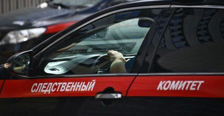 ranennyj-v-vologodskoj-oblasti-muzhchina-zajavil-sk-chto-v-nego-streljal-otec-238ca96