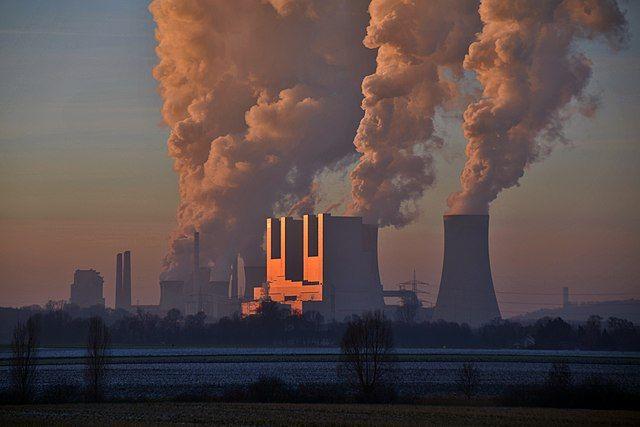rekordnyj-pokazatel-stoimost-elektroenergii-v-evrope-ustanovila-maksimum-ebfa490