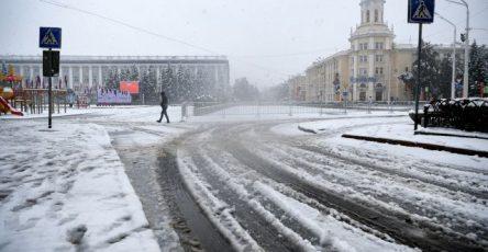 sinoptik-objasnila-prirodu-snegopada-obrushivshegosja-na-kemerovskuju-oblast-de9a528