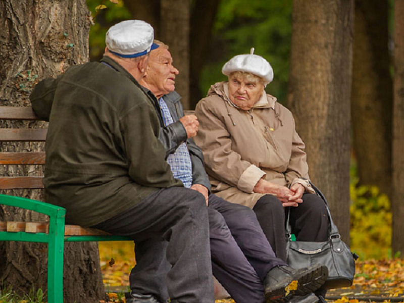 smi-rasskazali-o-dopolnitelnyh-vyplatah-k-pensijam-rossijan-s-1-oktjabrja-0dec574