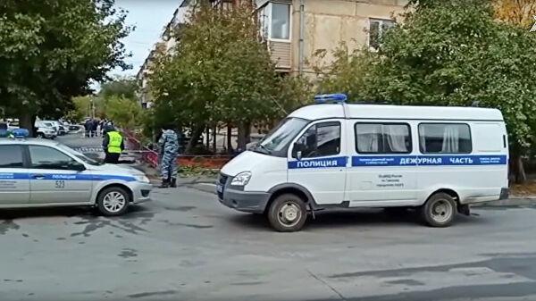 stali-izvestny-detali-rassledovanija-ubijstva-studentok-pod-orenburgom-0cbf81a