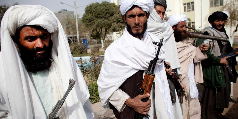 taliby-nazvali-otrubanie-ruk-vazhnym-dlja-obespechenija-bezopasnosti-a9506fc