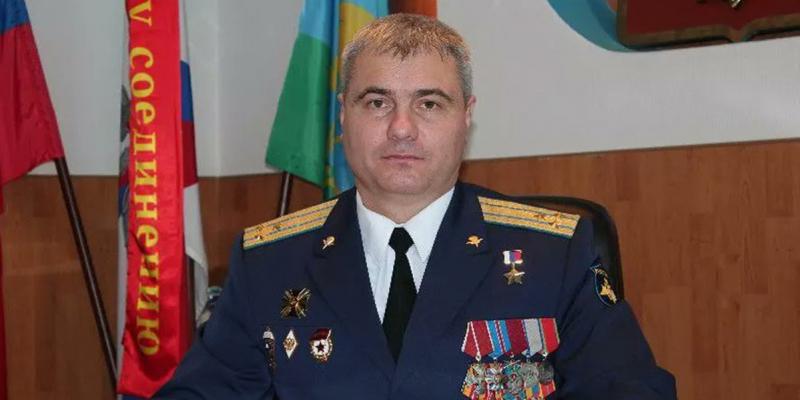 u-rossijskih-mirotvorcev-v-karabahe-smenilsja-komandujushhij-5eb5465