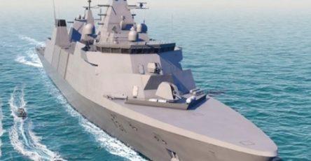ugroza-morej-pervyj-anglijskij-fregat-novogo-klassa-spustjat-na-vodu-v-2023-3beef5c