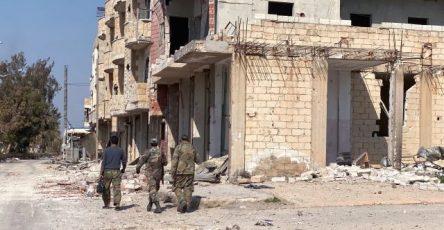 v-aleppo-boeviki-popytalis-perejti-liniju-soprikosnovenija-s-armiej-sirii-a83cb0c