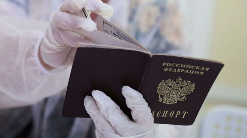 v-altajskom-krae-na-svalke-nashli-paket-s-pasportami-b2b0a4a