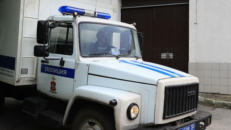 v-chite-neizvestnyj-streljal-v-avtobus-iz-travmaticheskogo-oruzhija-9b45477