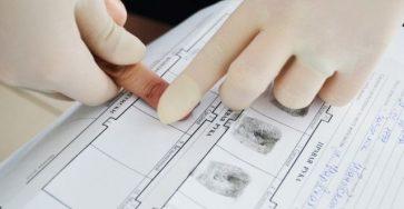 v-mvd-rasskazali-o-rabote-nad-sozdaniem-banka-biometricheskih-dannyh-grazhdan-c8189f9