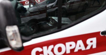 v-rezultate-dtp-v-kemerovskoj-oblasti-pogibli-tri-cheloveka-ad09863