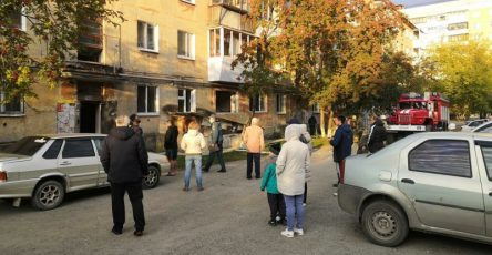 v-rezultate-vzryva-gaza-v-pjatietazhke-pod-ekaterinburgom-postradal-chelovek-18ce2c2