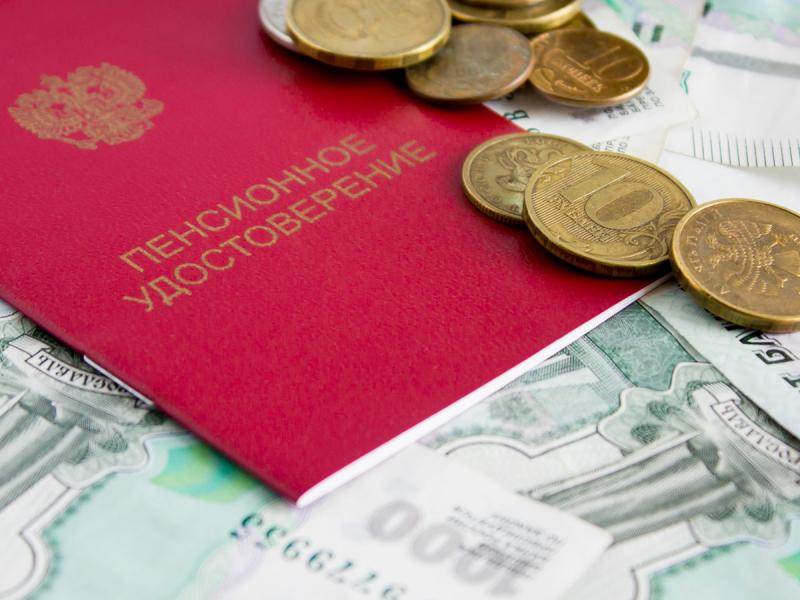 v-rossii-pensioneram-nachali-vyplachivat-po-10000-rublej-db61589