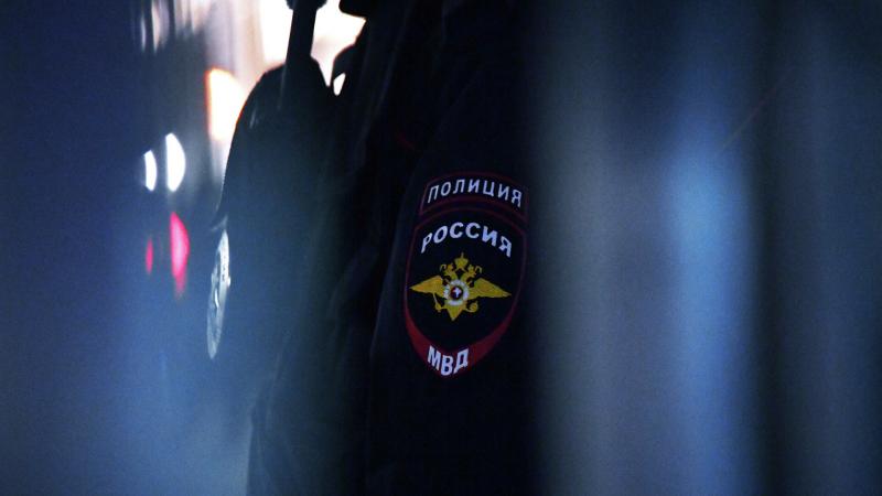 v-sochi-vozbudili-ugolovnoe-delo-iz-za-zahvata-uchastka-nacparka-2e020e3