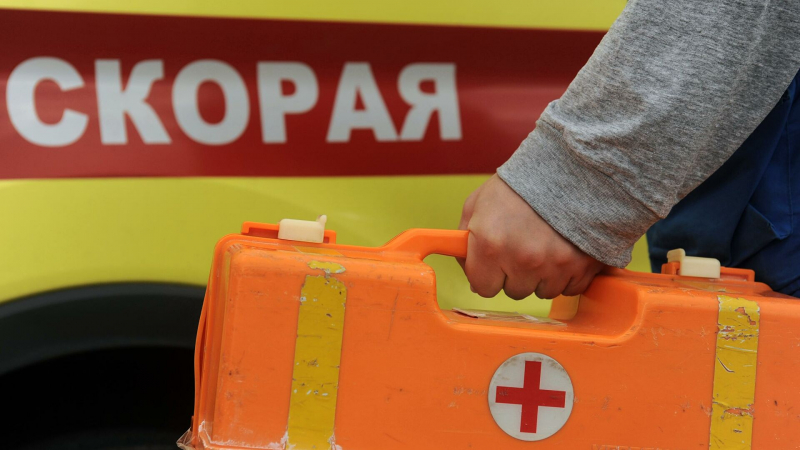 v-tatarstane-spasli-pacienta-s-nozhevym-raneniem-serdca-bbad52b