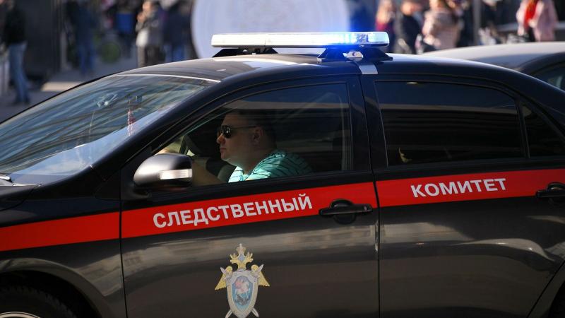 zaderzhany-dva-uchastnika-bandy-basaeva-i-hattaba-c8531e5