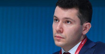 alihanov-zajavil-o-planah-polshi-perebrosit-tanki-cherez-baltijskuju-kosu-70df566