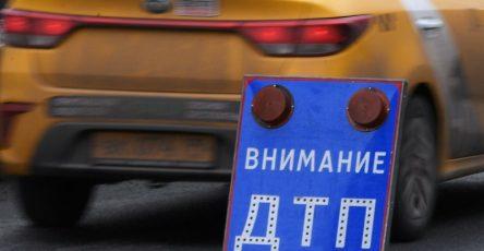 bloger-sbila-rebenka-na-zapade-moskvy-a615b09