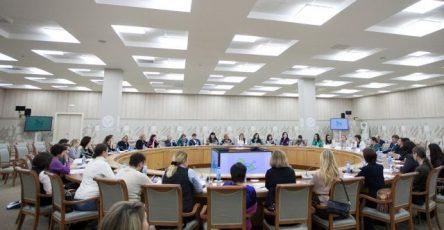 delovoj-zavtrak-chto-obsudjat-na-evrazijskom-zhenskom-forume-62825dd