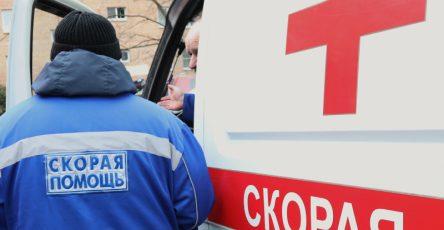 desjat-chelovek-umerli-v-orenburzhe-otravivshis-palenym-alkogolem-2d0b25f