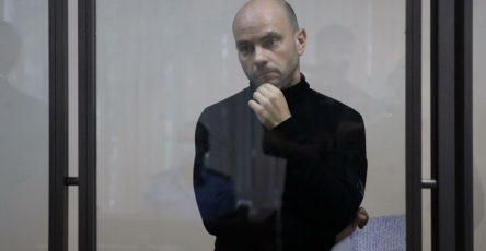 eks-glave-otkrytoj-rossii-predjavili-okonchatelnoe-obvinenie-66bf5da