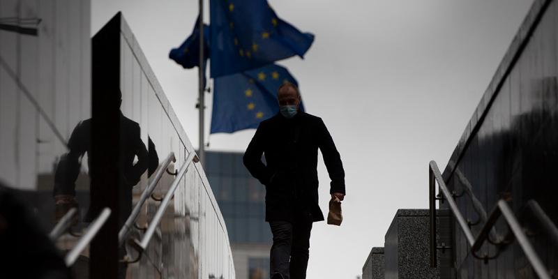 es-rasshiril-sankcii-protiv-rossii-za-podryv-suvereniteta-ukrainy-596b84f