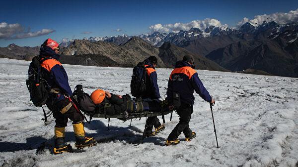 eshhe-odnogo-postradavshego-na-elbruse-alpinista-vypisali-iz-bolnicy-7f22a36