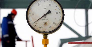 ft-uznala-chto-gazprom-predlozhil-moldavii-v-obmen-na-skidku-na-gaz-fe81123